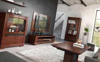 Дуб обыкновенный: описание, фото Деревянные материалы и их применение в строительстве