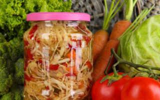 Как заготовить крапиву на зиму: лучшие рецепты заготовок для супа, листьев