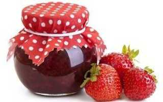 Джемы без сахара: как приготовить варенье на пектине, со стевией, на фруктозе или с агар-агаром для диабетиков