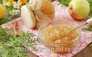 Засолки на зиму: 33 вкусных и легких рецепта домашних заготовок, условия хранения