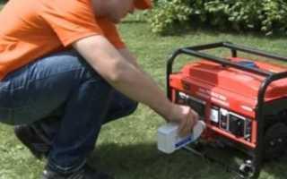 Дизельные генераторы для дома: особенности выбора