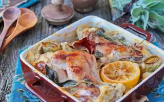 Как приготовить зайца – рецепты блюд из зайчатины в духовке и мультиварке