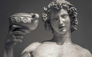 История капусты в России, в Западной Европе, в Древнем Риме