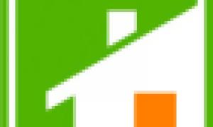 Вертикальное озеленение – виды, системы, выбор конструкций