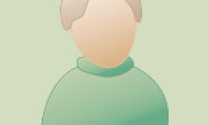 Арбуз Зелибоба – описание сорта, выращивание и отзывы