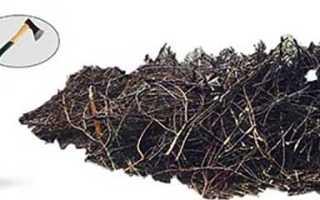 Дробилка для сена своими руками на частном подворье: сборка измельчителя соломы дома из подручных материалов