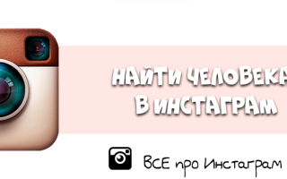 Elena Alpdogan Ganotskaya (id1401) — Пользователи